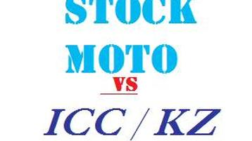 Cost Comparison of the Honda CR125 Stock Moto and ICC / KZ Engine Packages - Part 1